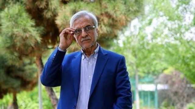 هاشمی طباء: نمایندگان مجلس اصلاً نمیدانند نظام اقتصادی یعنی چه!