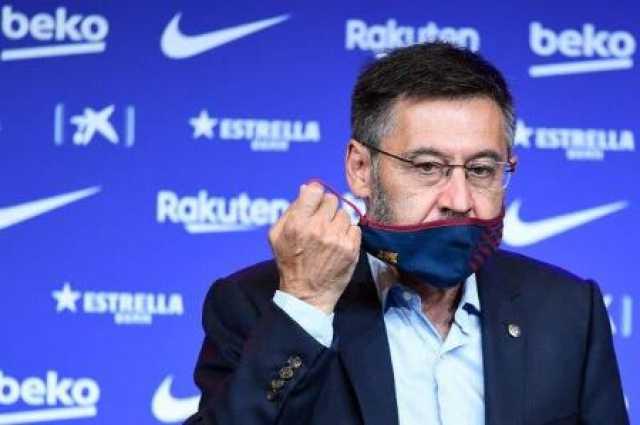 واکنش رئیس سابق باشگاه بارسلونا به ادعای لاپورتا: دروغ میگویید؛ غلو میکنید!/ پیرلو سرمربی جدید بارسا؟