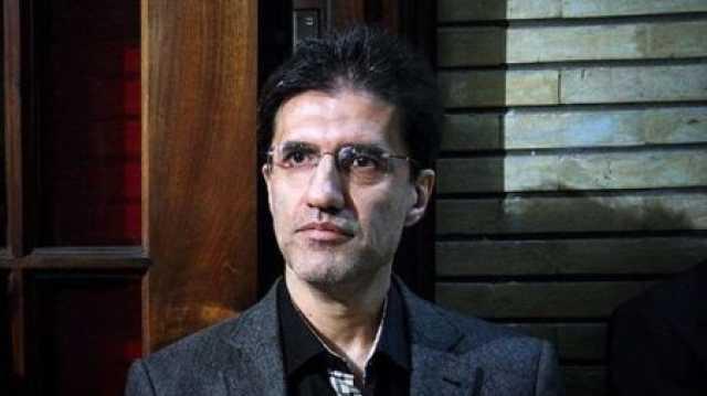 حسین کروبی: با ورود تلفن و ماهواره به منزل پدرم موافقت شد