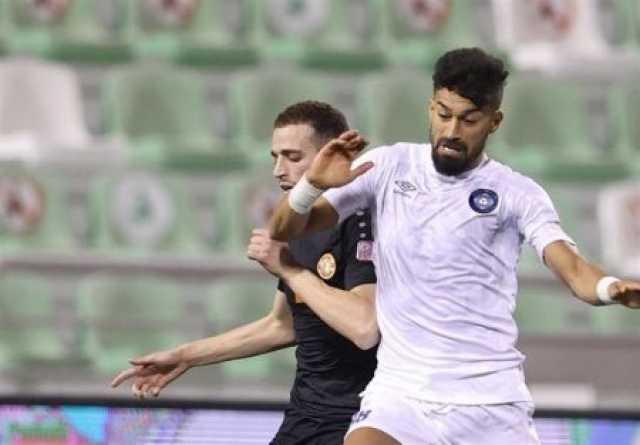 نتایج مسابقات فوتبال در حضور لژیونرهای ایرانی (1400/01/18)؛ بقای تیم چشمی با پیروزی برابر یاران رضاییان