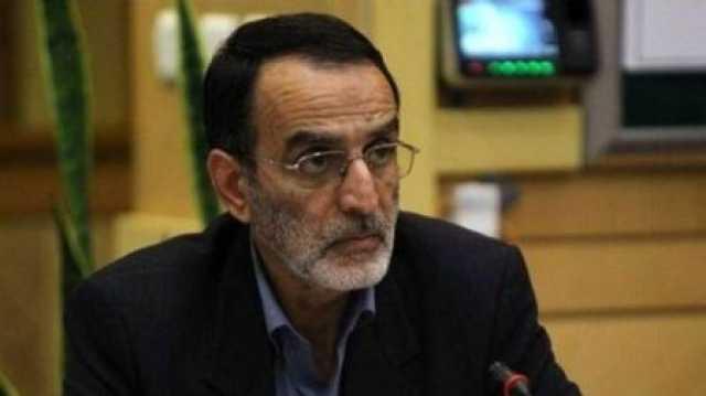 وزیر خارجه انگلیس: ایران از نازنین زاغری برای فشار بر انگلستان استفاده میکند