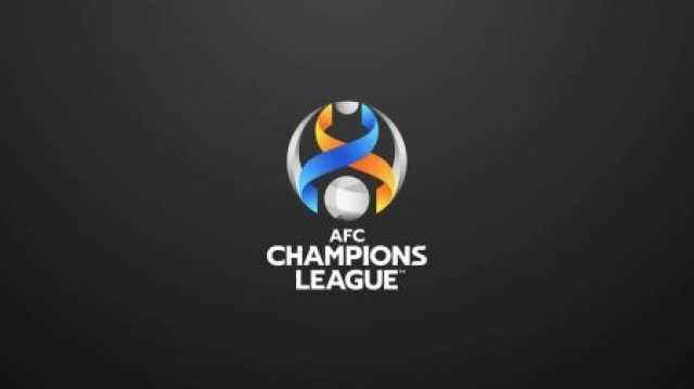 رسانه عربی: تیمهای ایرانی حق میزبانی از تیمهای عربستانی را ندارند!