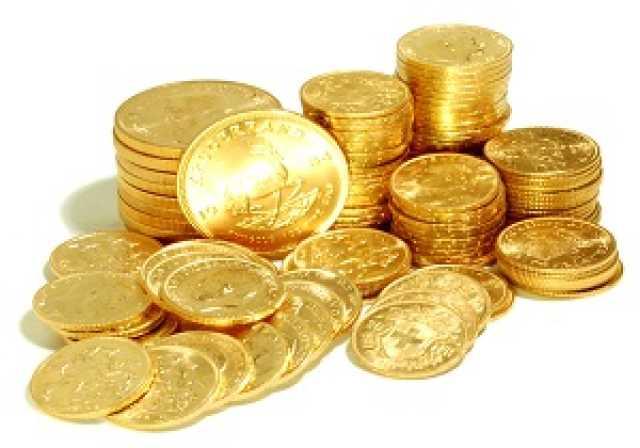 روند افزایش قیمت سکه و دلار ادامه دارد/ دلار ۴۷۹۸ تومان