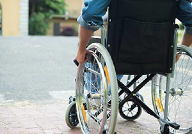 ایجاد اشتغال برای ۵۰۰ مددجوی معلول بهزیستی فارس