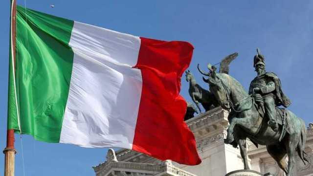 بانکهای ایتالیا حساب شهروندان ایرانی را میبندند