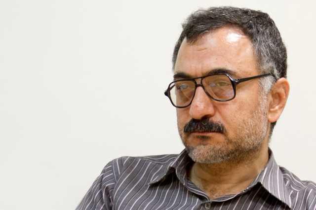 سعید لیلاز: روحانی رکورد دکتر مصدق را شکست