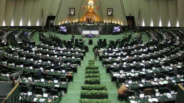 هزینه تراشی ۸۷ هزار میلیارد تومانی مجلس برای دولت