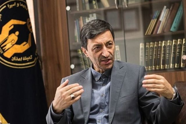 ناگفتههای فتاح از املاک بنیاد مستضعفان؛ از ساخت جکوزی در کاخ مرمر تا ملک ۱۸۰۰ متری احمدینژاد در ولنجک