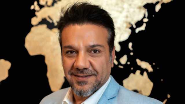 ماجرای عبدالرضا امیر احمدی مجری تلویزیون و پرسپولیس؛ عبدالرضا امیر احمدی برکنار شد