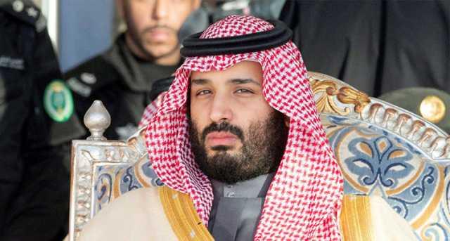 درخواست تازه بن سلمان از امیر جدید کویت
