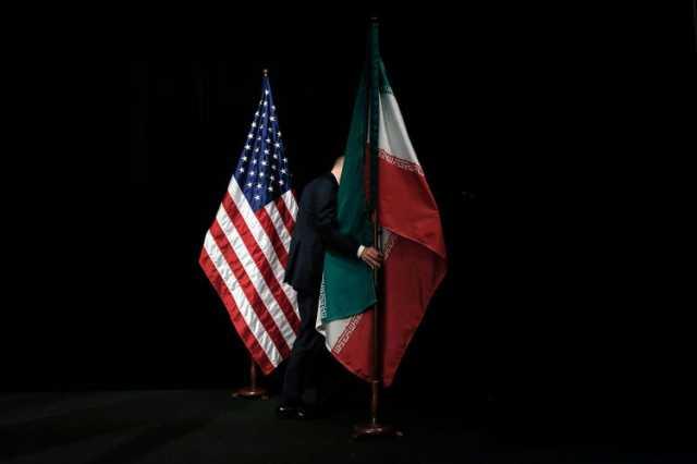 مذاکره ایران و آمریکا؛ آیا شرایط مذاکره فراهم است؟