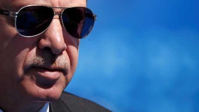 مناقشه قره باغ؛ اردوغان آتش بیار معرکه درگیری آذربایجان و ارمنستان