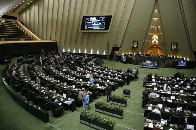 اطلاعات سپاه رسما وارد روند احراز صلاحیت شد