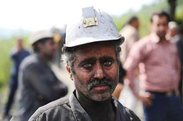 سرنوشت حداقل دستمزد ۱۴۰۰ کارگران