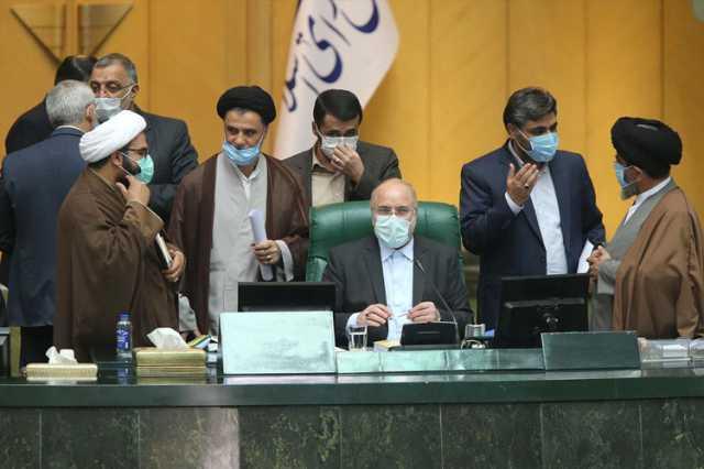 انتقادات شدید نمایندگان از توافق ایران و آژانس؛ روحانی محاکمه شود!