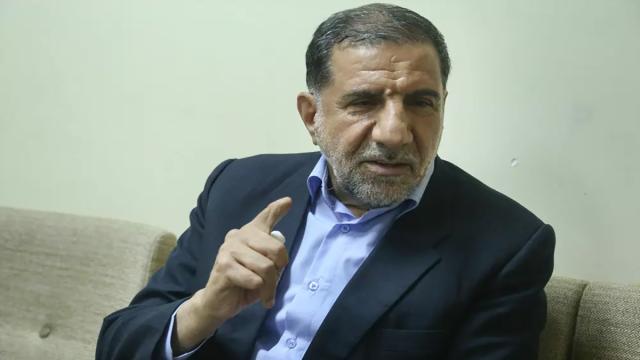 کوثری: اصلاحطلبان نه مرد جنگند نه دلشان برای افغانستان سوخته
