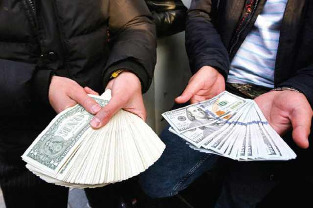 سیگنال دوم وین به دلار