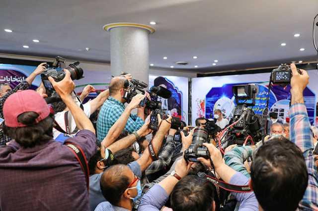 آخرین روز ثبت نام انتخابات ریاست جمهوری؛ چه کسانی نامزد شدند؟