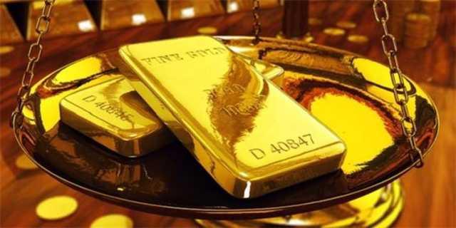 پیش بینی قیمت طلای جهانی در بازار امروز 27 خرداد 1400