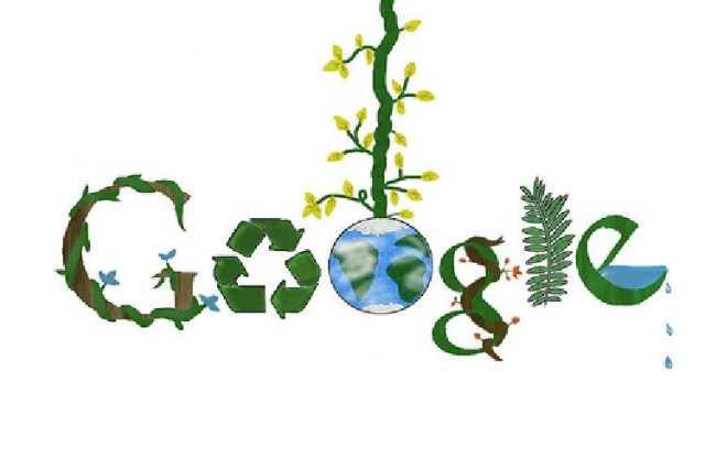 گوگل از سال 2022 محصولات خود را بازیافت میکند