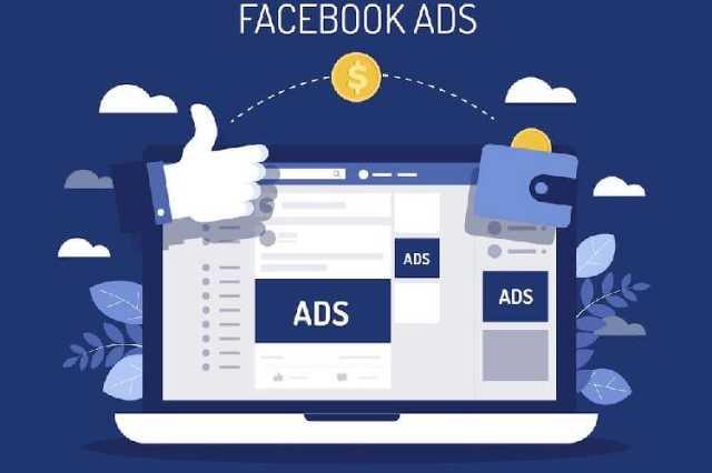 تبلیغات فیسبوک، جنسیت زده است!