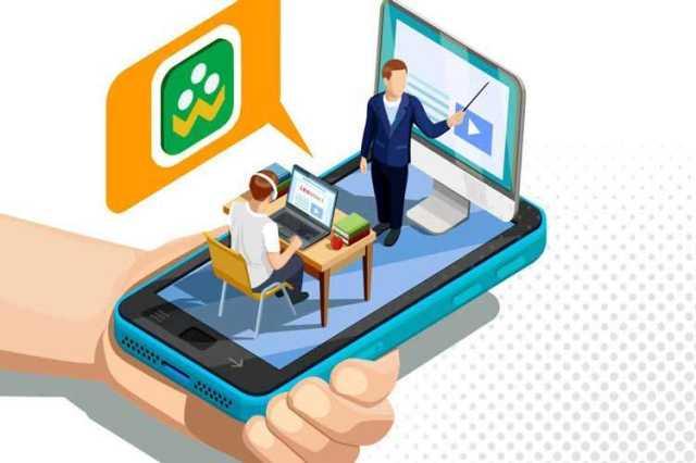 جایگزین سامانه «شاد» برای آموزش آنلاین چیست؟