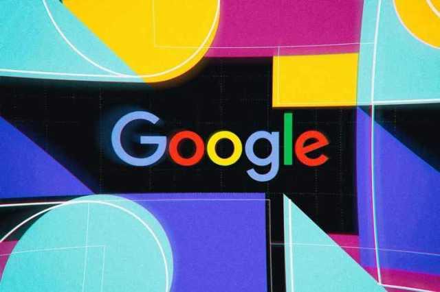 طولانیترین کابل اینترنت زیردریایی جهان توسط گوگل