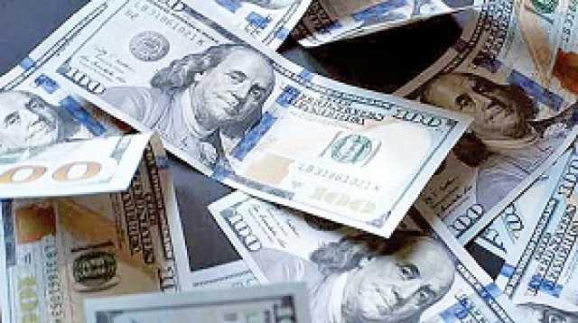 نرخ ارز آزاد در ۲۷ شهریور؛ روند صعودی قیمت ارز ادامه دارد