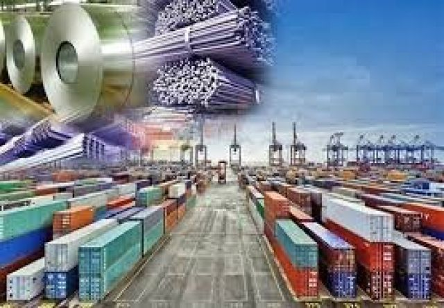 راه اندازی کارگزار بینالمللی برای توسعه تجاری سازی محصولات دانش بنیان
