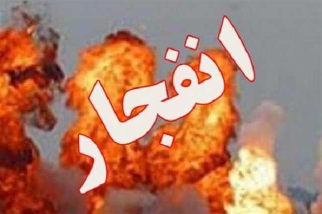 آخرین اخبار از انفجار گاز در منزل مسکونی در شهرستان آبیک