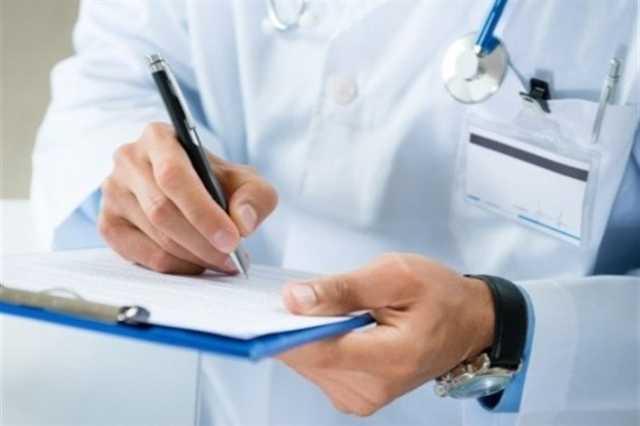 ۱۴۲ هزار مهرجو از خدمات درمانی رایگان بهره مند شدند