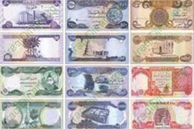 کنسولگری های ایران در عراق دینار را جایگزین دلار کردند