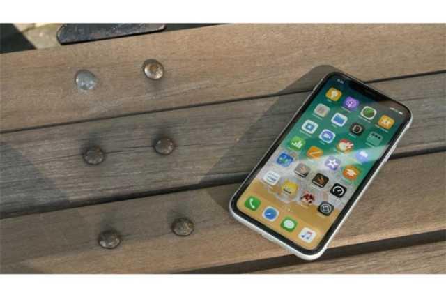 IPhone XR پرفروش ترین گوشی در نیمه اول سال 2019
