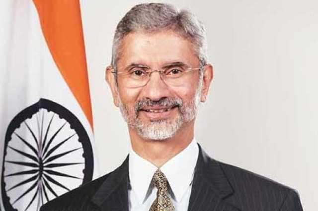 وزیر خارجه هند: با ظریف گفتگو کردم