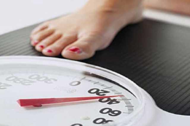 زمان طلایی برای وزن کردن چه زمانی است؟