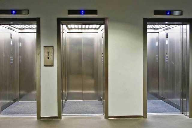 علت تنگی نفس مبتلایان به آسم در آسانسور