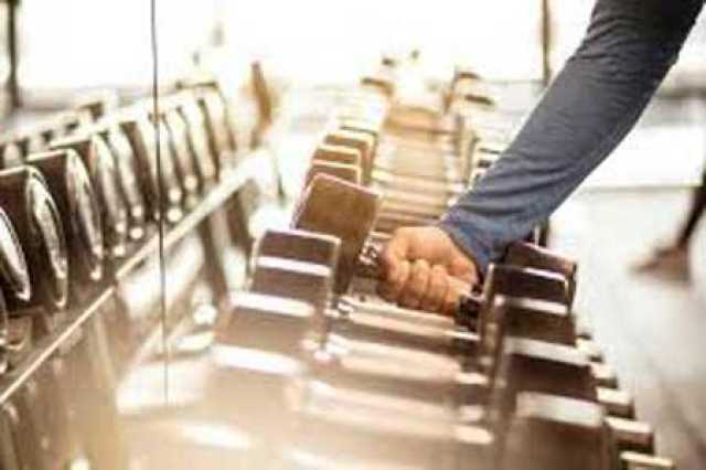 ورزش سنگین خطر ابتلا به بیماری نورون حرکتی را افزایش میدهد