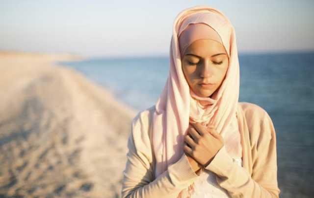 راهکارهای قرآن برای پیشگیری از افسردگی
