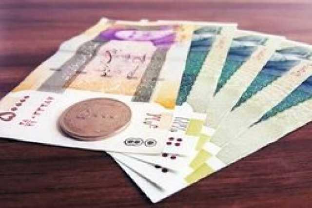 افزایش یارانه نقدی با کاهش یارانه پنهان؟