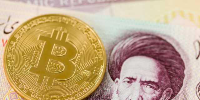 ایرانیها چگونه با بیتکوین درآمد کسب میکنند؟