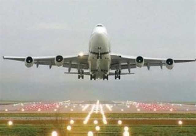 پروازهای بین المللی در ووهان از سر گرفته شد
