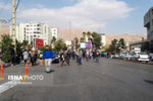 برخی اعتراضات امروز در پی گرانی و سهمیهبندی بنزین