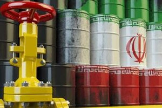 مشتریان نفت ایران بازگشتهاند
