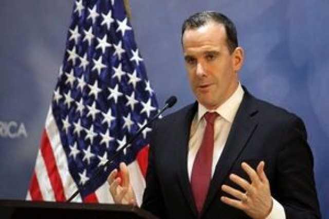 مداخله جویی آمریکا در امور داخلی عراق
