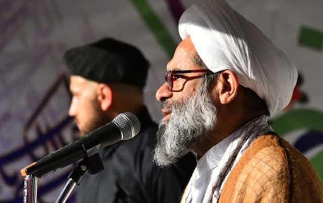 موافقت شهرداری بندر امام خمینی با یک درخواست عجیب/ امام جمعه: پول بدهید مدرسه غیر انتفاعیام را تجهیز کنم! +سند
