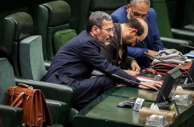 محمدعلی پورمختار ؛ از مجلس تا زندان / ۱۶ نکته ناگفته از زندگی رییس بازداشتی کمیسیون اصل نود!