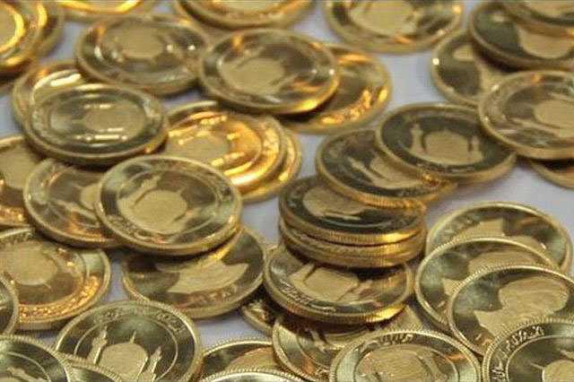 ریزش سنگین سکه در راه است؟