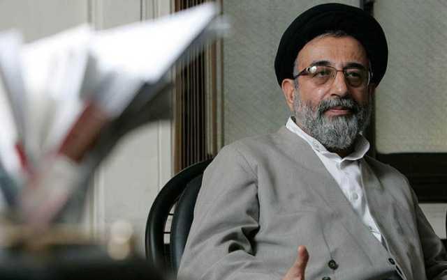 وزیر کشور خاتمی در راه انتخابات ۱۴۰۰ / موسوی لاری کاندیدای اختصاصی استانداران دولت اصلاحات میشود؟