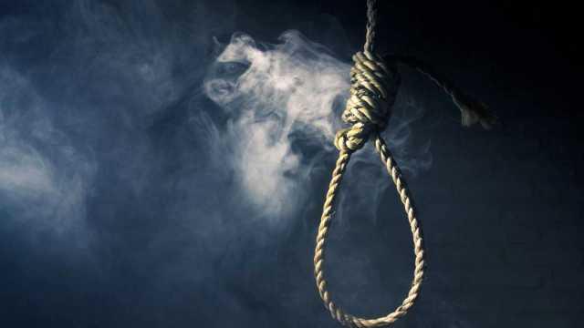 خودکشی دختر ۸ ساله در بندرعباس