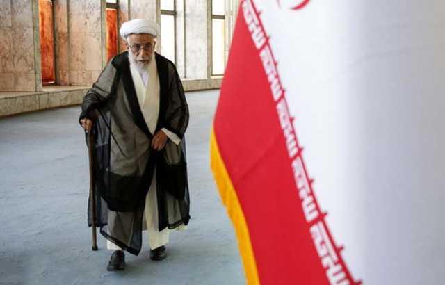 به مناسبت ۹۴ سالگی آیت الله جنتی؛ سیاستمداری که حتی فرزندانش راهش را ادامه ندادند
